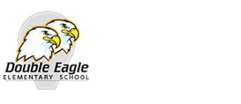 <b>Double Eagle</b> Elementary School
