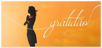 Resultado de imagem para imagens de gratidão