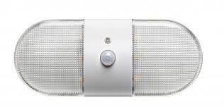 <b>357441 Novotech</b> серии MADERA - мебельный <b>светильник</b> ...