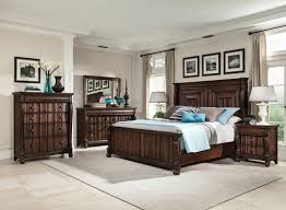 bedroom collections caribbean bedroom furniture