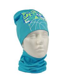 <b>FATE STYLE головные уборы</b> в интернет-магазине Wildberries.kg