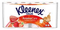 <b>Хозяйственные товары</b>: <b>KLEENEX</b> – купить в сети магазинов ...