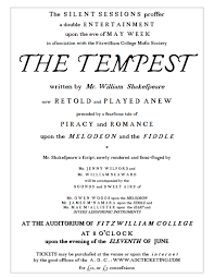 the tempest essay topics tempest essay the tempest essay topics
