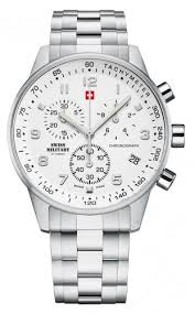 <b>Часы SWISS MILITARY</b> BY CHRONO <b>SM34012</b>.<b>02</b>: купить ...