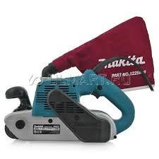 Шлифовальная машина <b>Makita 9403</b>, 3561939: характеристики ...