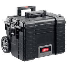 <b>Ящики для инструментов KETER</b>: купить в интернет-магазине на ...