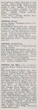 who s who in the motor industry persons t graces guide im1953wwm p541b jpg