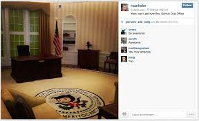 github oval office carpet oval office inspirational