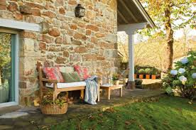 gives many advantages get amazing views from window and opportunity to enjoy a nice relaxing time amazing rustic small home
