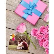 <b>романтика</b> » <b>Фото</b> в <b>рамку</b> - Вставить <b>фото</b> в <b>рамку</b> онлайн!