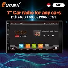 Buy <b>1 din 7 inch</b> car dvd player with free shipping on AliExpress