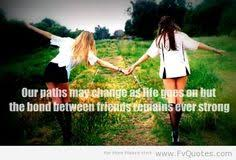 Friends are friends forever on Pinterest | My Best Friend, True ...