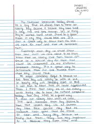 on compassion essay on compassion essay