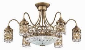 Купить <b>люстры Odeon Light</b> в интернет-магазине 220svet