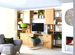 home office office furniture cabinets uk home home office vintage home office modern desc executive chair acrylic office furniture home