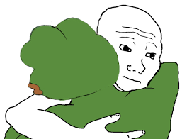 JimmyFungus.com: THE VERY BEST OF PEPE THE FROG: Pepe the Frog ... via Relatably.com
