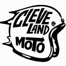 ClevelandMoto Motorcycle Podcast  / Cleveland Moto