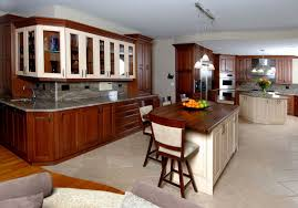 kitchen delightful ideas of some discount kitchen cabinets magnificent design interior of spacious kitchen plan affordable kitchen furniture