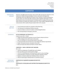sample resume electrician sample letter service resume sample resume electrician master electrician resume sample electrician resumes sles lead carpenter resume stephen s