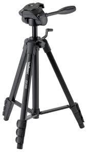 <b>Штативы</b> для фотоаппаратов <b>Velbon</b> - купить <b>штатив</b> для ...