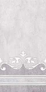 <b>Плитка Настенная Преза серый</b> 00-00-1-08-10-06-1016 ...