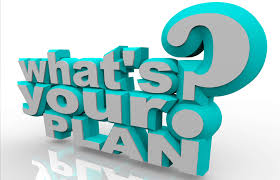 does your career plan lend itself to eb  career plan featured