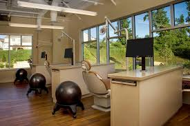 Image result for dental office design
