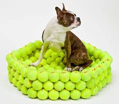 ten amazing tennis ball furniture designs amazing furniture designs