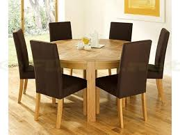 hardware dining table exclusive: choosing restoration hardware fabric chairs restoration hardware fabric chairs exclusive and healthy with rounds table furniture inspiration