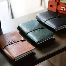 """Details about """"<b>Endless Story M</b>"""" 1pc <b>Medium</b> Real Leather Travel ..."""
