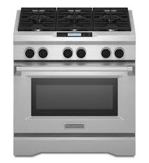 Kitchen Aid Appliances Reviews Kitchenaid Best Products Kitchenaid