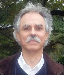 Nombre: Alfredo Ruiz Panadero Titulación: Catedrático Categoria: Director del Grup GBE Institución: Universitat Autònoma de Barcelona - Alfredfo