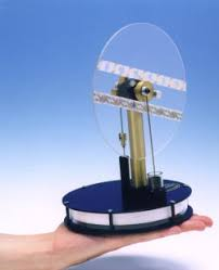 How <b>Stirling Engines</b> Work | HowStuffWorks