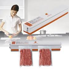 Cnmodle Automatic Mini Packing Sealing <b>Machine Household Food</b> ...