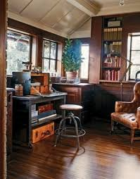 small home office design ideas goodly vintage home office design cheap office design