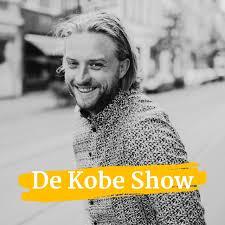 De Kobe Show