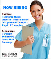 meridian nurse blog your 24 7 staffing specialist talk to a job counselor about your career options simply fill out this form explore your options and develop your career plan for