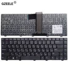Buy <b>dell inspiron 5520</b> keyboard and get free shipping on ...