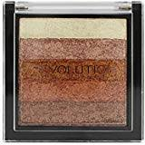 <b>Makeup Revolution</b> London Highlighters and Illuminators Online ...