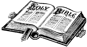 Image result for bible images