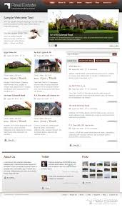 best real estate wordpress themes wordpress themes for real real estate template an affordable and very good looking premium theme for wordpress real estate template is social media friendly as well