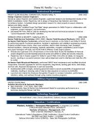 example s resume objective statement curriculum vitae tips example s resume objective statement regional s resume example resume sample resume example entry level aerospace