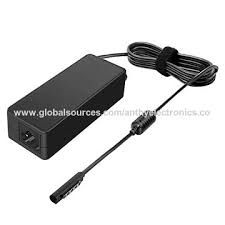 China <b>12V</b>/<b>3.6A</b> Laptop Power <b>AC</b>/DC Adapter from Shenzhen ...