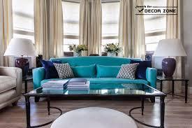 living room furnitures sets living room contemporary furniture contemporary living room furniture