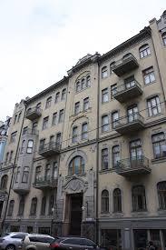 Киевская академическая мастерская театрального искусства ...
