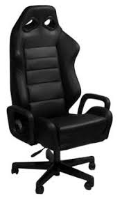 trs all leather car seats office chairs