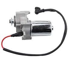 goofit 50cc 90cc 110cc pz19 lever carburetor air filter spark plug atv go kart group 58