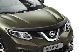 <b>Дефлектор капота</b>, <b>NISSAN KE6104C000</b> для Nissan X-Trail T32 ...