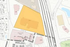 <b>Mixed</b>-Use Development Would Bring 500 <b>New</b> Multi-<b>Family</b> ...