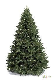 <b>Ель Royal Christmas Washington</b> Premium 1.2 м зеленая 230120 ...